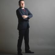 """A. Jakubavičius apie inovacijų padėtį Lietuvoje: """"Juk ne svarstyklės kaltos, kad parodo svorį"""""""