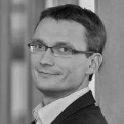 """Daugiau dėmesio Lietuvoje reikia skirti toms sritims, kurių tarptautiniai reitingai """"nematuoja"""""""