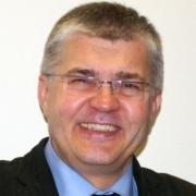 """Inovacijų švyturys Vidmantas Tomkus: """"reikia mokėti nugalėti žmonių abejingumą"""""""