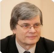 Visos investicijos į mokslo infrastruktūrą - vertingos ir būtinos Lietuvai