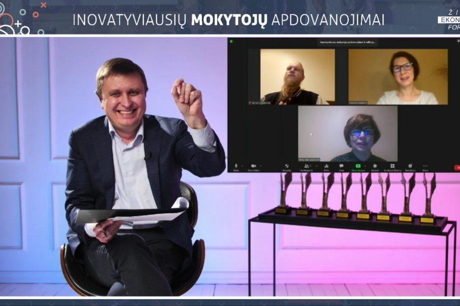 IMA-virtuali-ceremonija-6