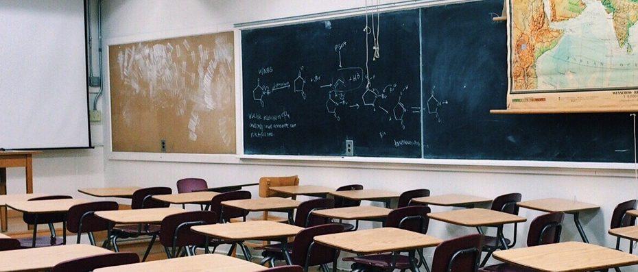 classroom-2093744_1920-crop